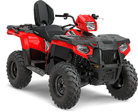 Fear Powersports - New & Used Powersports Vehicles, Service